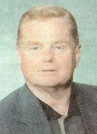 Paul-Burdjpg