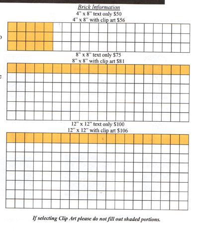 Order-form-3-bricks