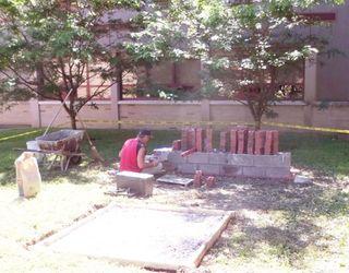 July-26-bench1