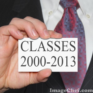 2000-2013