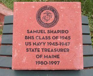 SamShapiro