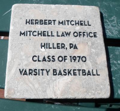 Herb-Mitchell
