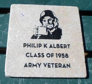 Phil-Albert