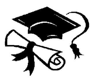 Cap_diploma2