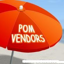 POM vendors