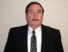 Eli Shumar