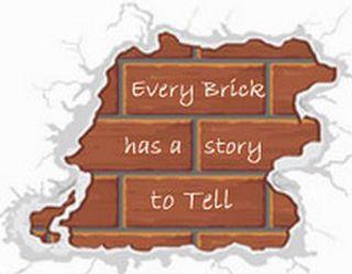 Brickstory