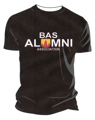 BAS-tee-shirt