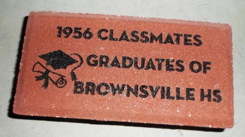 Class1956