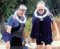 Marathon2005_2