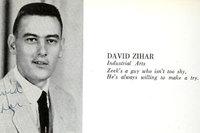 Zihar_2