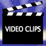 Videoclips_2