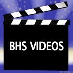 Bhsvideos