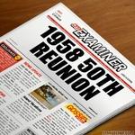 Newspaper_2